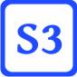 EN ISO 20345 - S3