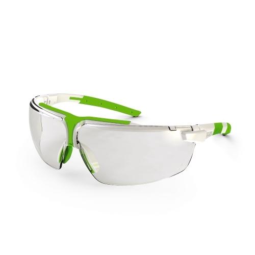 Uvex 9190 - i-3 - Schutzbrille