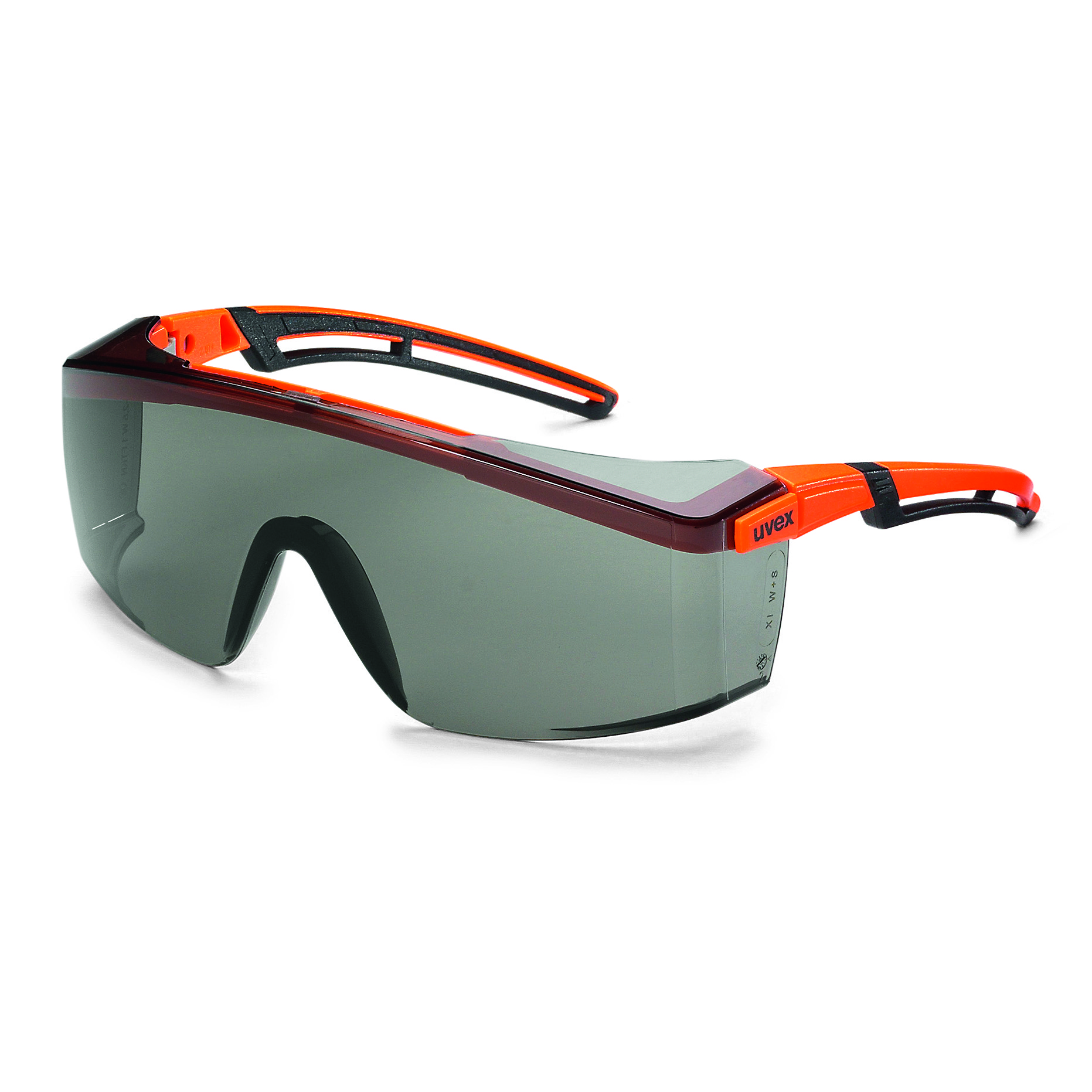 uvex 9164 - astrospec 2.0 - Schutzbrille