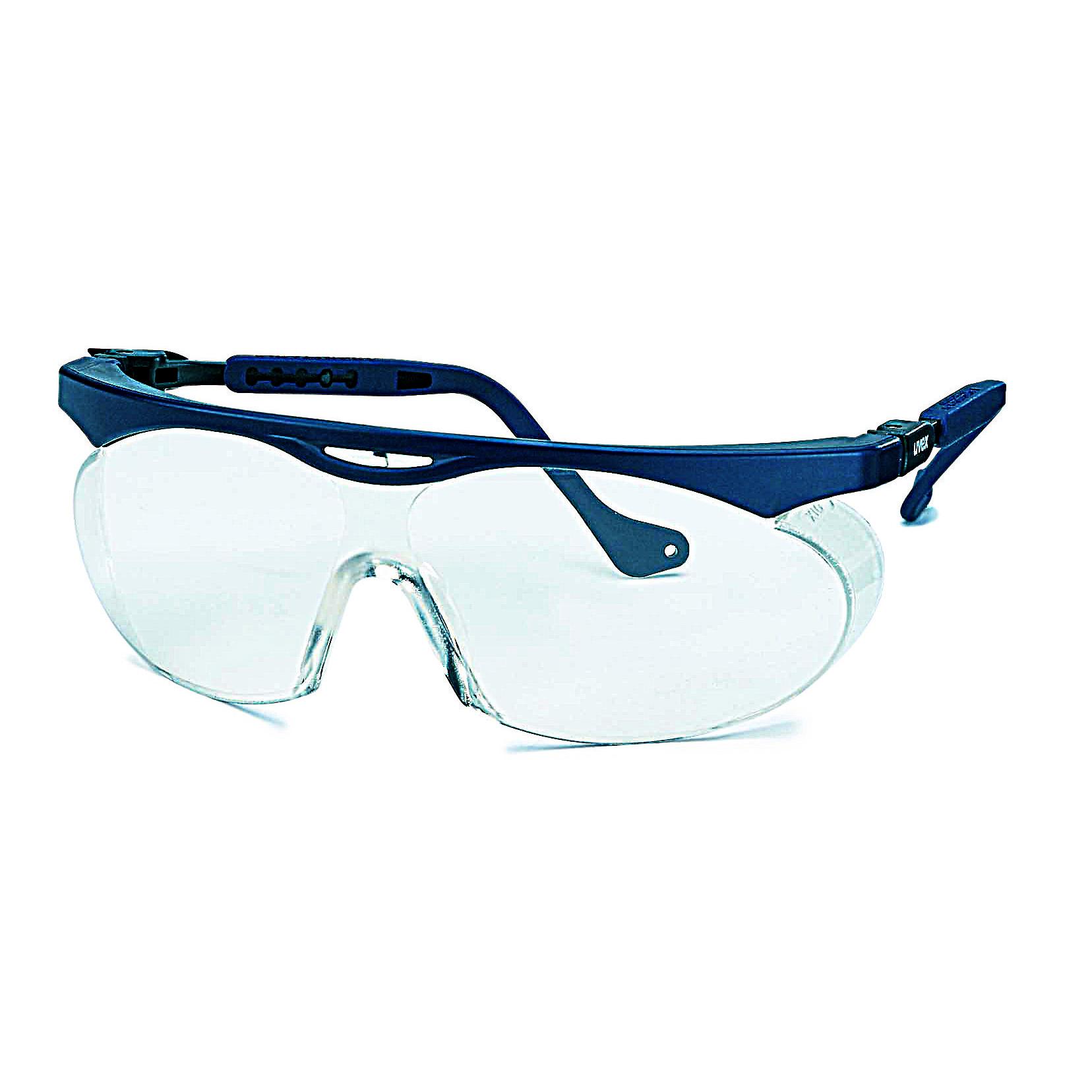 uvex 9195 - skyper - Schutzbrille