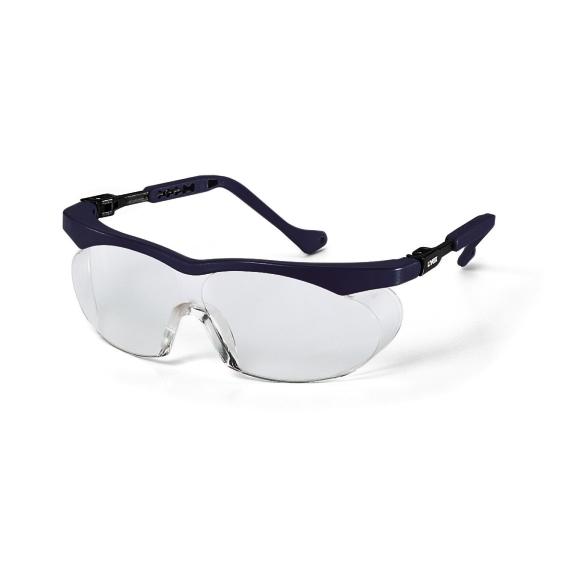 uvex 9196 - skyper / skybrite - Schutzbrille