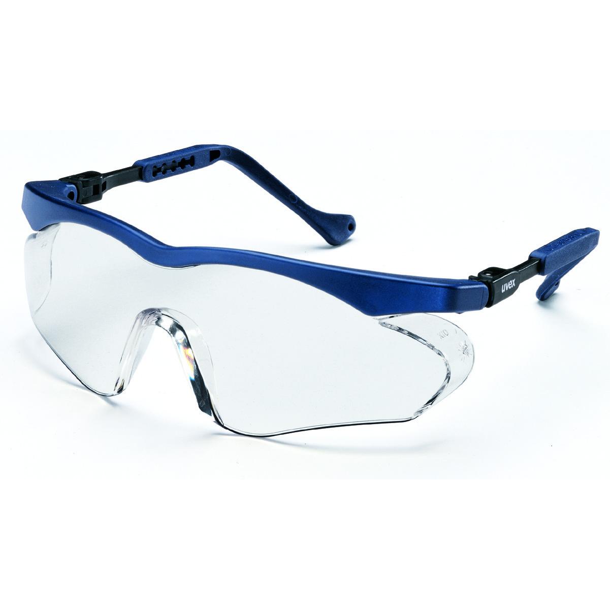 uvex 9197 - skyper sx2 / skybrite sx2 - Schutzbrille