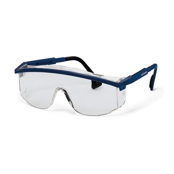 uvex 9168 - astrospec - Schutzbrille