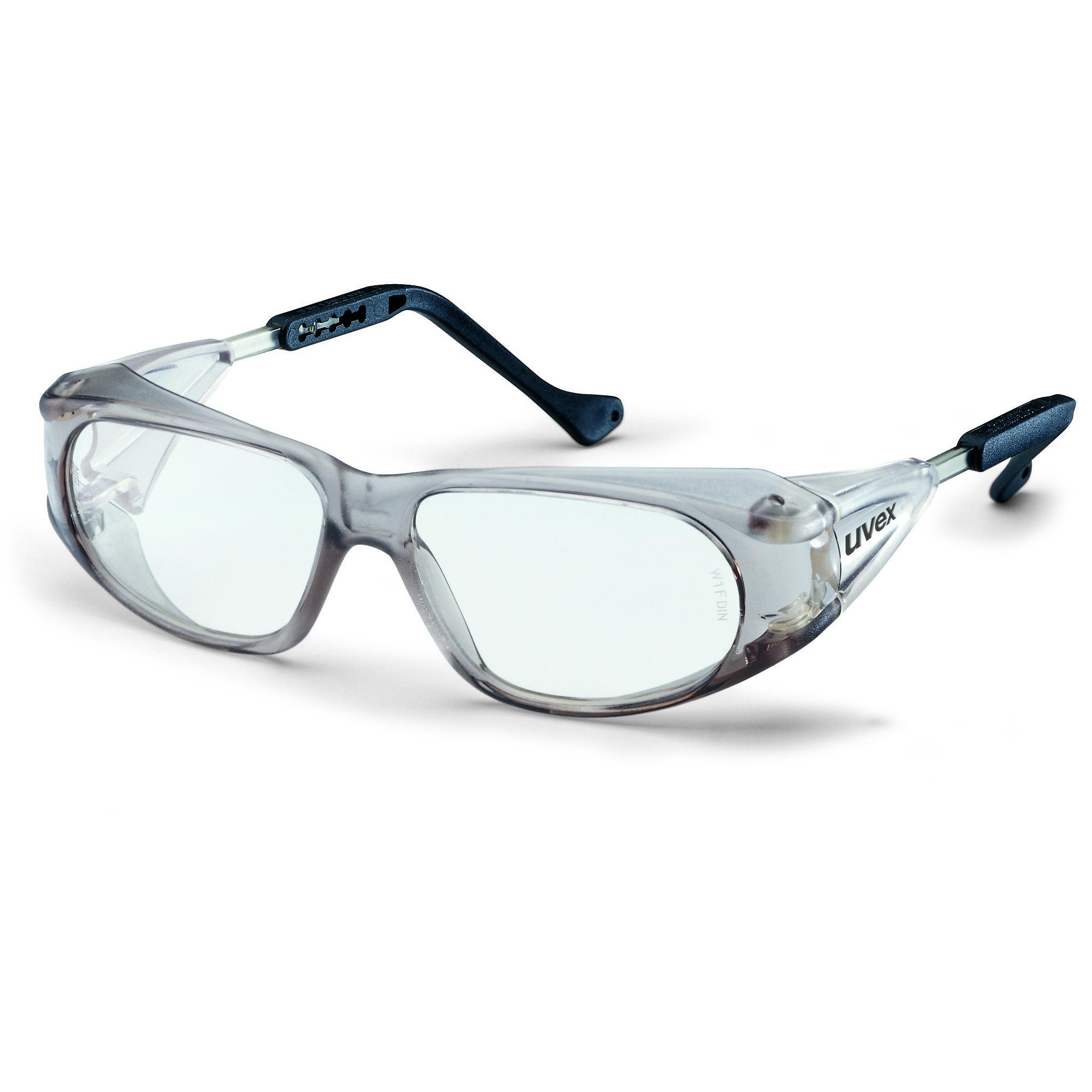 uvex 9134 - meteor - Schutzbrille