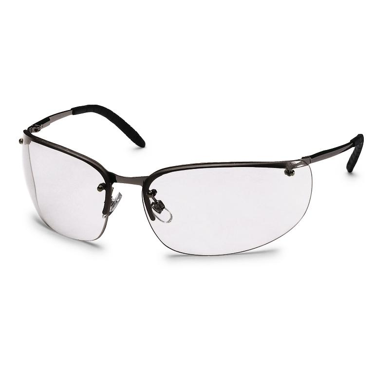 uvex 9159 - winner - Schutzbrille