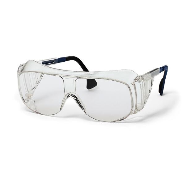 uvex 9161 - Überbrille