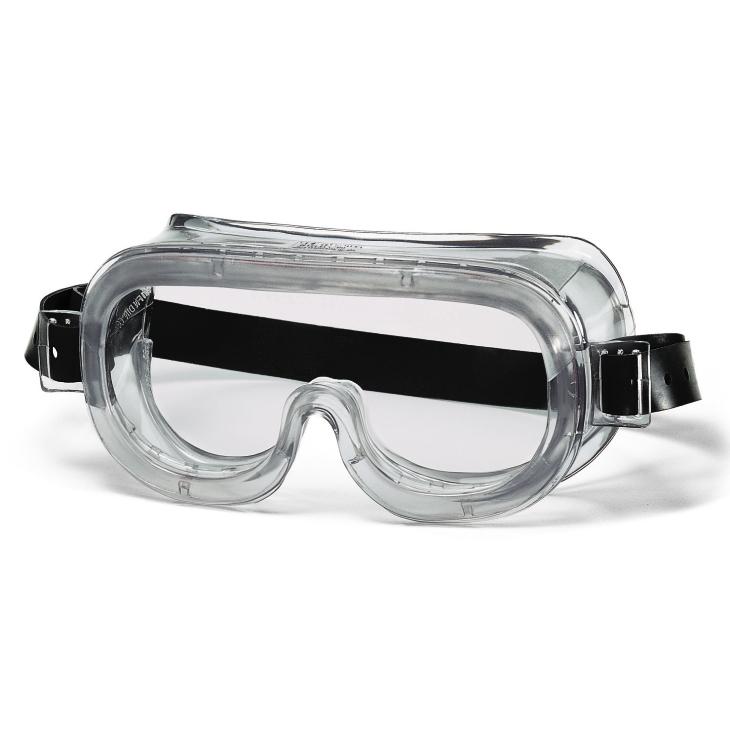 uvex 9305 - Schutzbrille