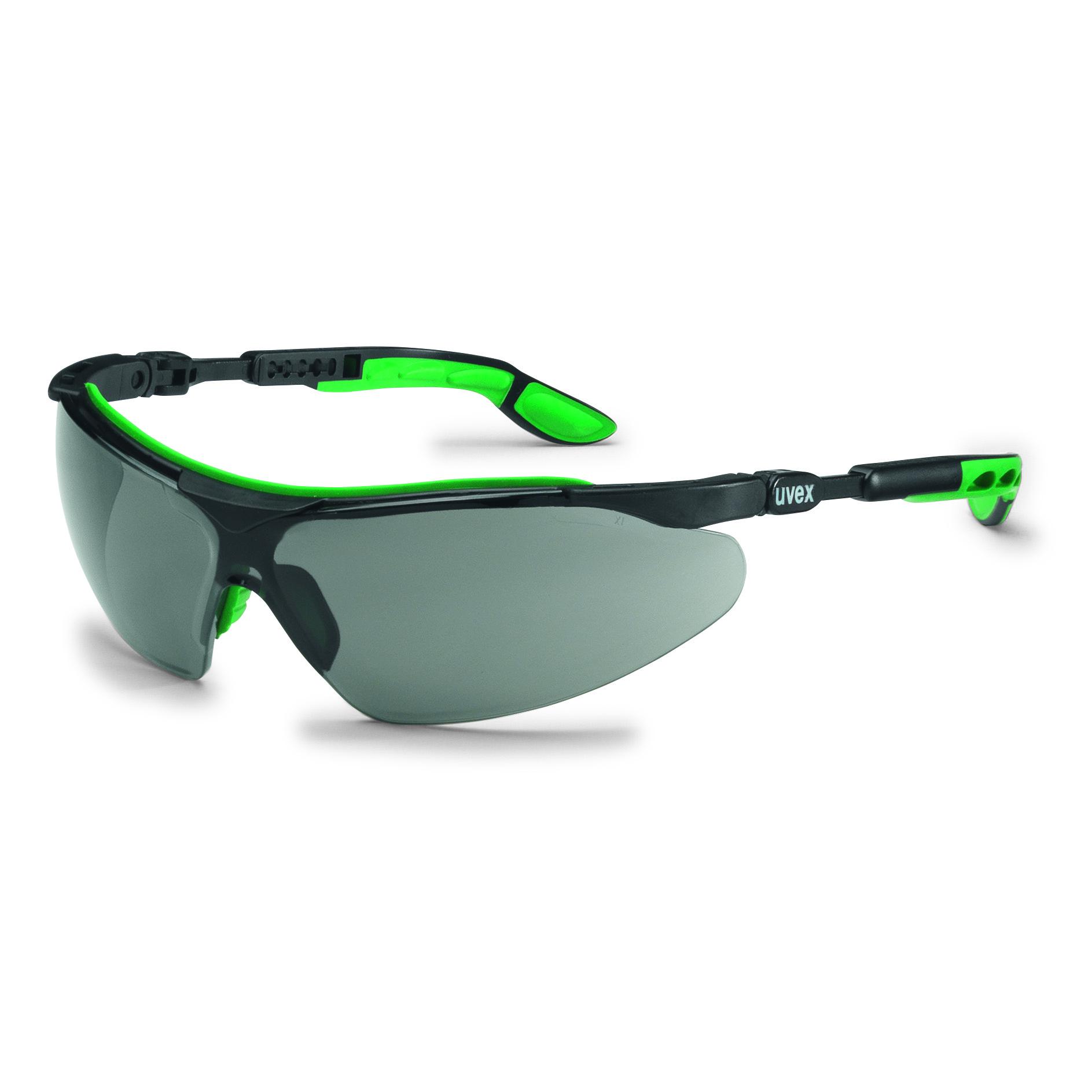 uvex 9160 - ivo - Schweißerschutzbrille