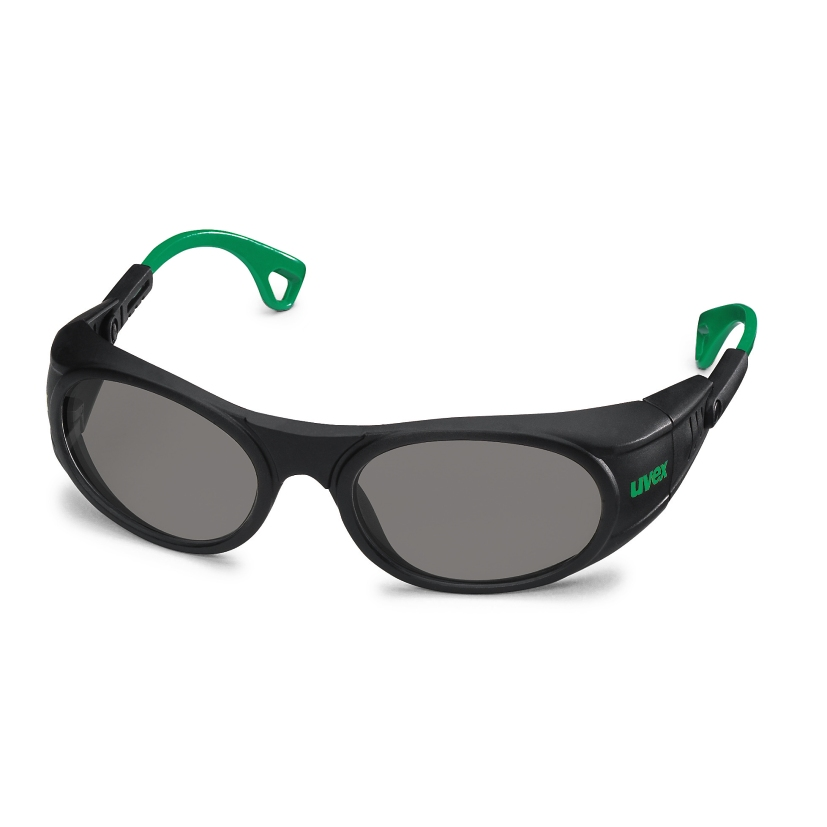 uvex 9116 - Schweißerschutzbrille