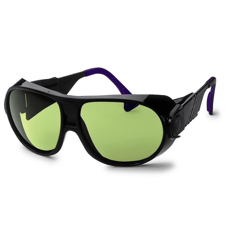 Uvex - Schweißerschutzbrillen