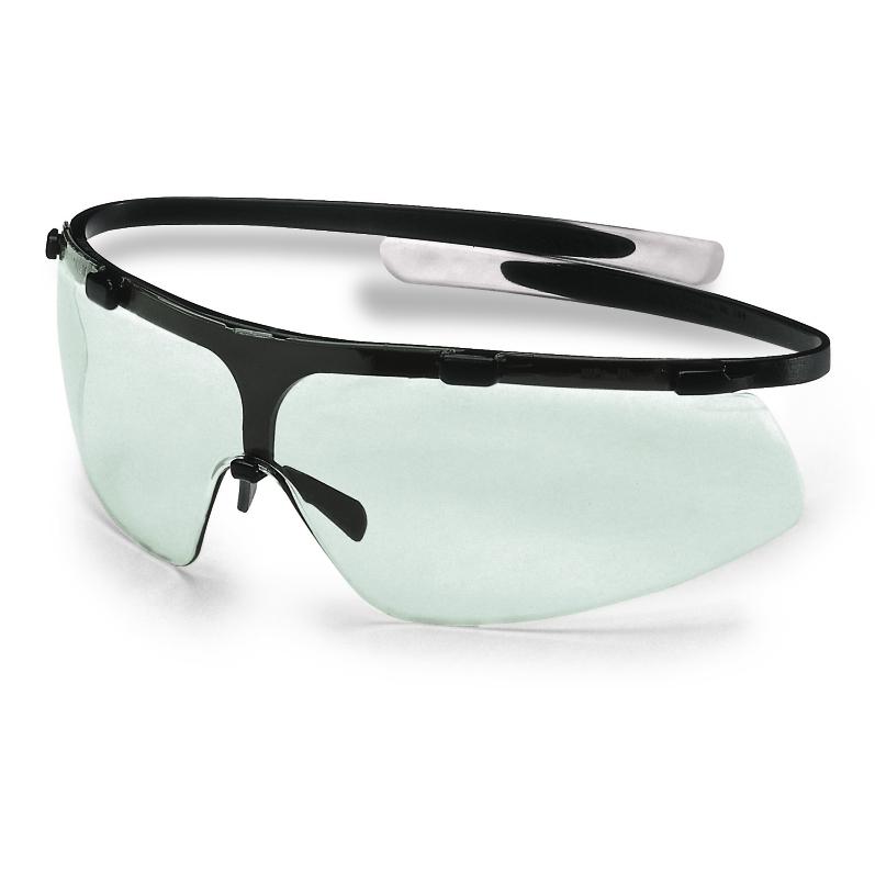 uvex 9172 - super g - Schutzbrille
