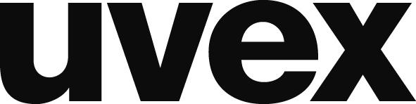 Handschutz von Uvex