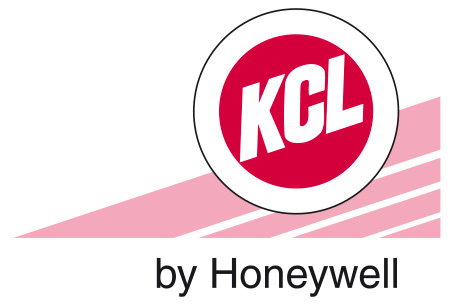 Handschutz von KCL