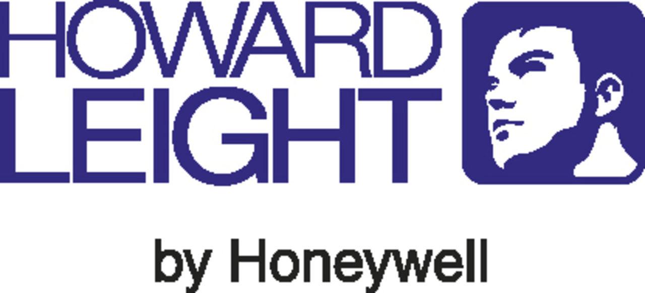 Gehörschutz von Honeywell