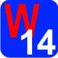 Uvex - Sonderweite W14
