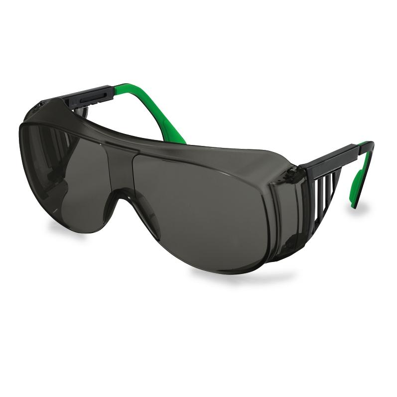 uvex 9161 - Schweißerschutzbrille