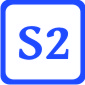 EN ISO 20345 - S2