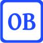 EN ISO 20347 - Berufsschuhe ohne Zehenkappe