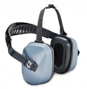 Clarity  C2 - Kapselgehörschütz - SNR 30 dB
