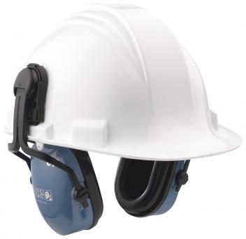 Clarity  C1H - Kapselgehörschütz - SNR 26 dB