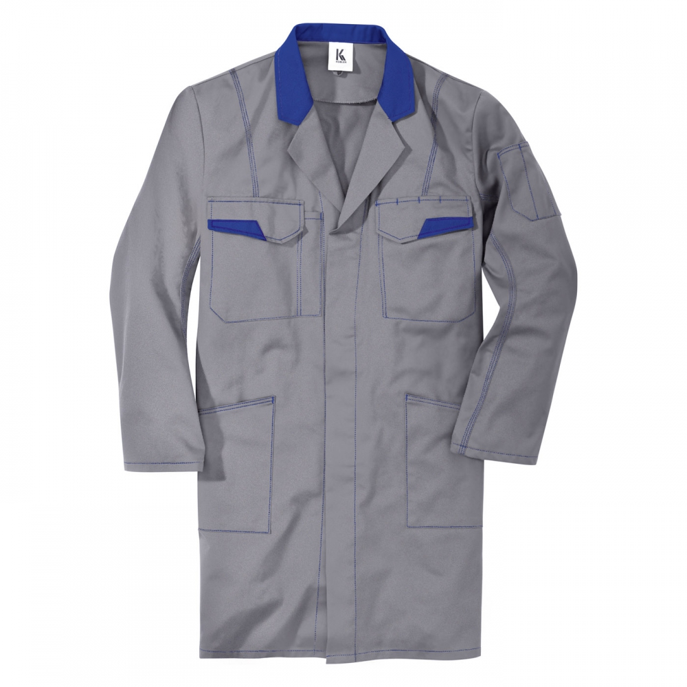Image-Dress new design Mantel