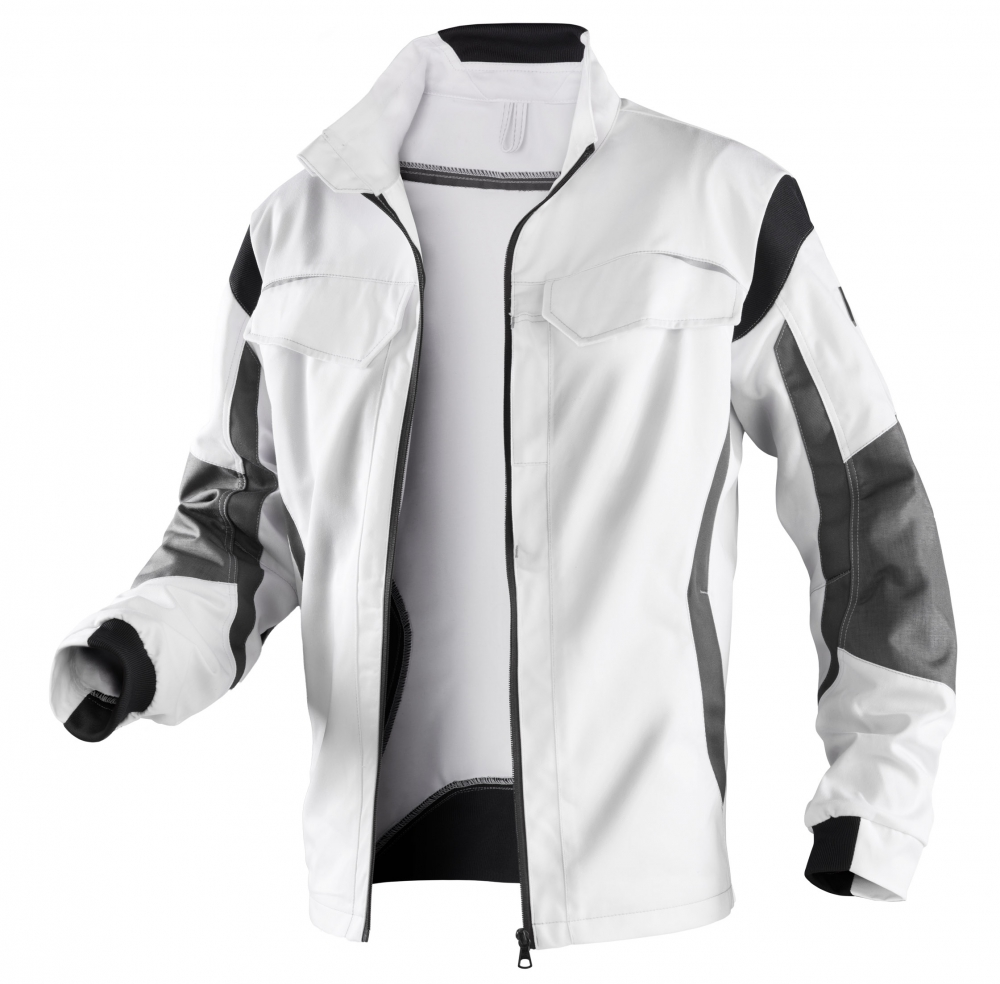 Pulsschlag Jacke