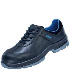 alu-tec® 105 XP® - EN ISO 20345 - S3 - SRC - W12