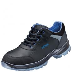 alu-tec® 560 - EN ISO 20345 - S2 - SRC - W12