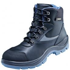 GTX 565 XP® blueline - EN ISO 20345 - S3 - SRC - W14