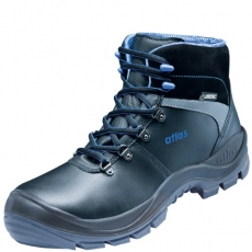 GTX 745 XP® - EN ISO 20345 - S3 - SRC - W12