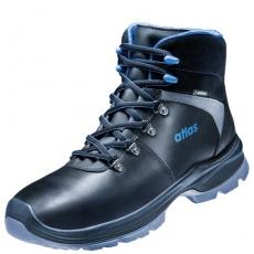 GTX 780 - EN ISO 20345 - S2 - SRC - W10