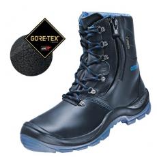 GTX 945 XP® blueline - EN ISO 20345 - S3 - SRC - W14