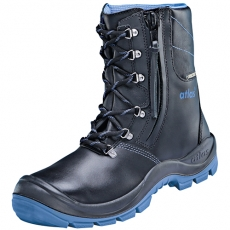GTX 955 XP® - EN ISO 20345 - S3 - SRC - W10