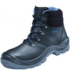 XP® 505 - EN ISO 20345 - S3 - SRC - W10