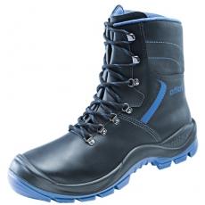 ERGO-MED AB 846 XP® blueline - EN ISO 20345 - S3 - SRC - W12