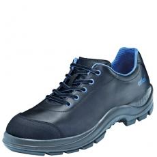 Big Size 645 - EN ISO 20345 - S3 - SRC - W10