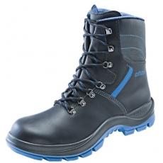 Big Size 840 - EN ISO 20345 - S3 - SRC - W10