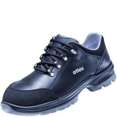 ERGO-MED 465 XP® blueline - EN ISO 20345 - S3 - SRC - W14
