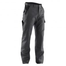 IDENTiQ cotton Bundhose