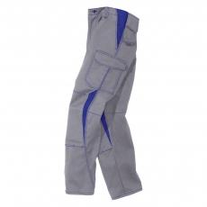 Image-Dress new design Hose
