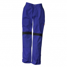 Inno Plus Damen Bundhose