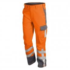 Safety X7 Bundhose