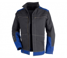 Safety X6 Jacke
