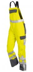 Safety X7 Latzhose