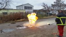 Brandschutzhelfer und Evakuierungshelferausbildung