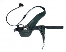 Dräger PAS Colt für Druckluft-Schlauchgeräte - gemäß EN14593-1