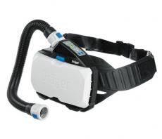 Dräger X-plore 8500 IP