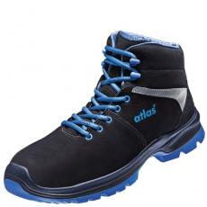 ESD SL 805 XP® blue - EN ISO 20345 - S3 - SRC - W12