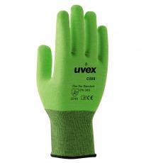 uvex C500