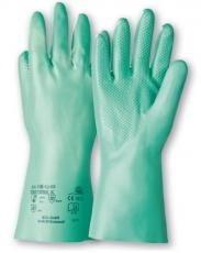 Tricotril® K Spezial 838